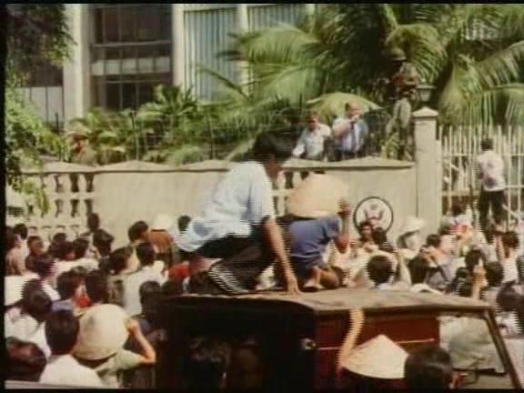 Archivo:80th Vice Desaparecida en Vietnam. 1ª parte. Saigón II.png