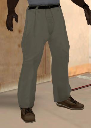 Archivo:Pantalon beige.jpg