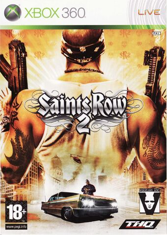 Archivo:Saints Row 2 Cover.jpg