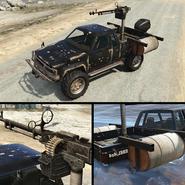 TechnicalAqua-GTAO-WarstockCache&Carry