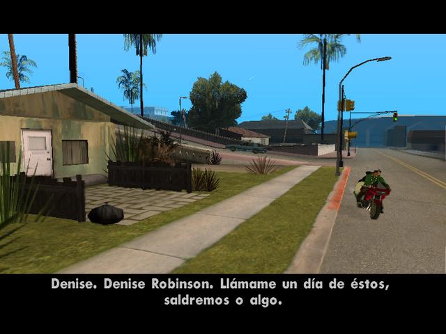Archivo:GTA SA Burning Desire 8.PNG