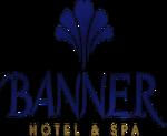Archivo:Banner Hotel & Spa Logo.png