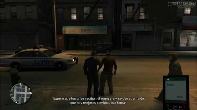 Archivo:FrancisMcReary19.png