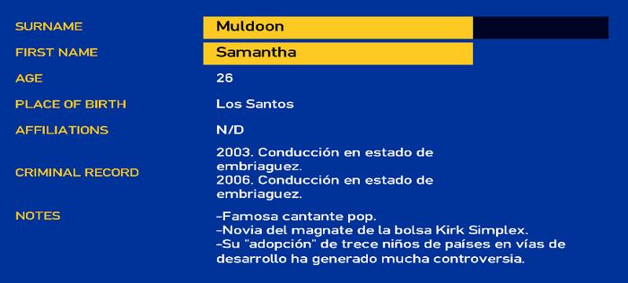 Samantha muldoon.png