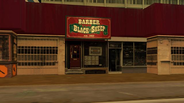 Archivo:Barber Black Sheep.PNG