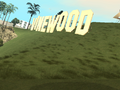 Cartel Vinewood.PNG