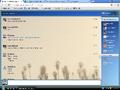 Miniatura de la versión de 02:35 27 oct 2013