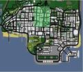 Miniatura de la versión de 08:49 5 feb 2014