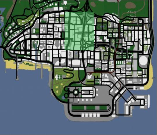 Archivo:Downtown en el mapa.png