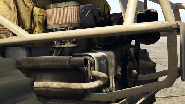 Archivo:DuneFAV-GTAO-Motor.png