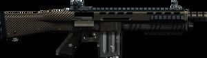 Escopeta de asalto GTA V.png