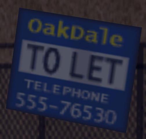 Archivo:Oakdale logo .png