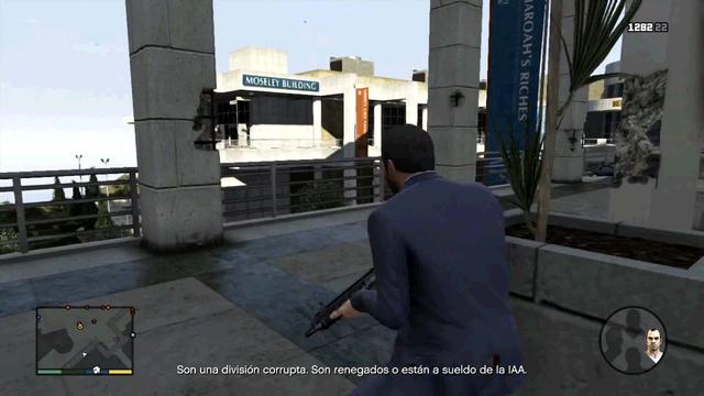 Archivo:Atando cabos 16.png
