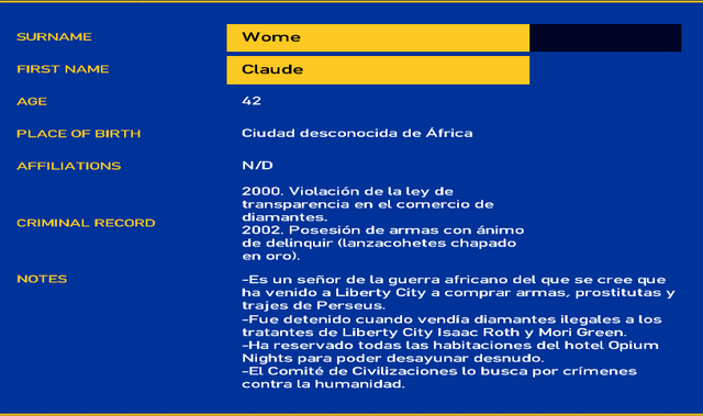 Archivo:ClaudeWomeLCPD.png