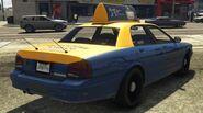 TaxiGTAVatras