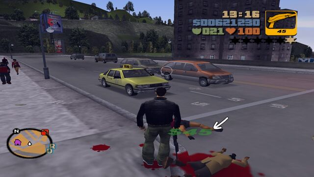 Archivo:GTA 3 Beta money message.jpg
