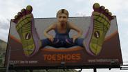 ToeShoesCartelGTAV2