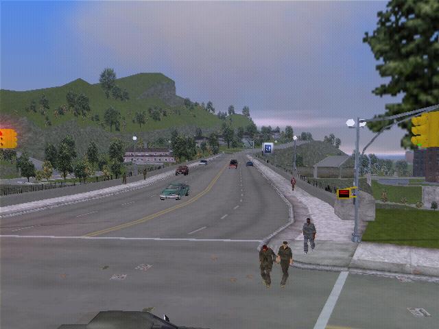 Archivo:Vista del puente de arcos III.PNG