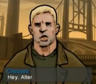 Cheaves CW.PNG