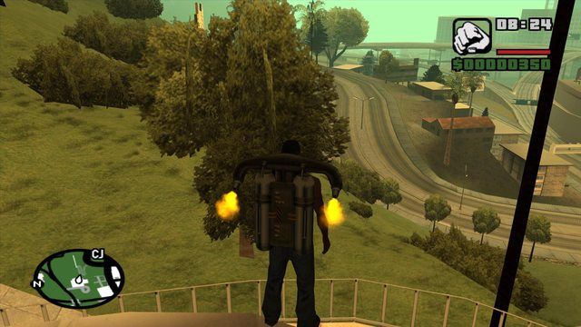 Archivo:GTA San Andreas Beta Magg Dogg house.jpg