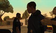 GTA San Andreas Beta intro imagen 3