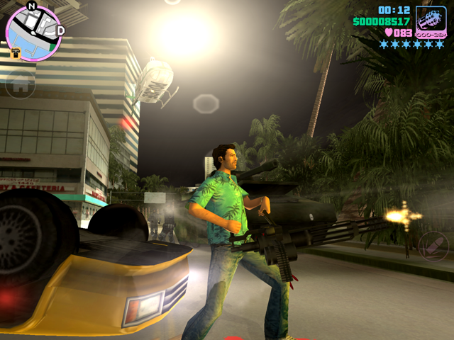 Archivo:Gta vc ios 2.png