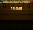 Prisión Alma Mater