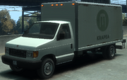 Steed GTA IV.png