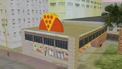 The Well Stacked Pizza Downtown.PNG