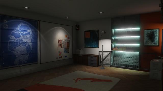 Archivo:Interior1Lujo13.jpg