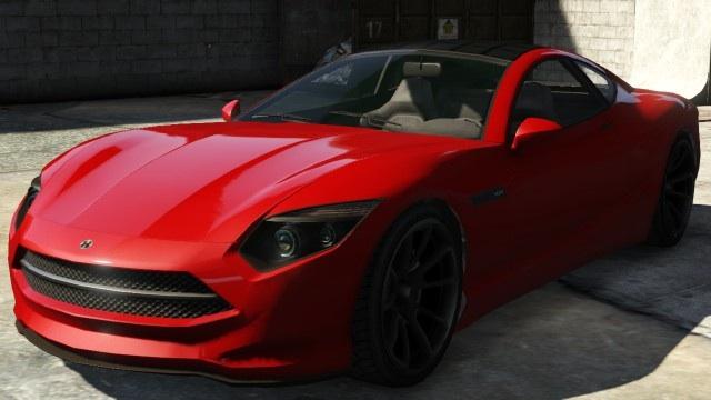 Archivo:Khamelion GTA V.jpg
