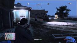 Trevor GTA Online 5.png