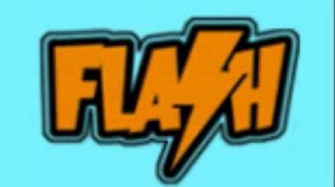 (GTA VCS) Flash FM - Giorgio Moroder & Phil Oakley - Togheter In Electric Dreams