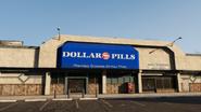 DollarPillsDavisGTAV