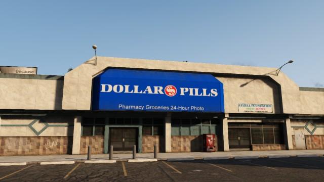 Archivo:DollarPillsDavisGTAV.png