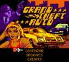 GTA1GBC.PNG