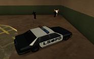 Policiasabusadores