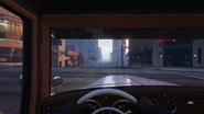 RooseveltValor-GTAO-Interior