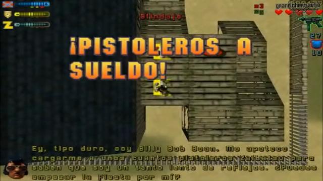 Archivo:Gta2-mision-¡PISTOLEROSASUELDO!.png