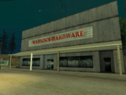 Marvin'sHardware-GTASA-exterior
