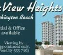 Star View Heights
