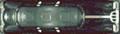 Miniatura de la versión de 03:40 16 jun 2013