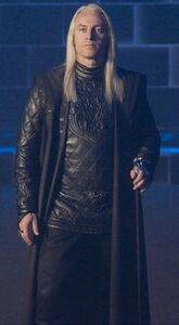 Lucius Malfoy .jpg