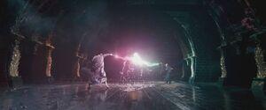 Movie-duel.jpg