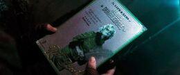 P7 Contratapa de Vida y Mentiras de Albus Dumbledore.jpg