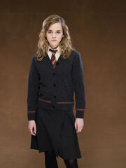 Hermione-Granger-Photoshoot-OOTP-hermione-granger-1354671-1919-2560