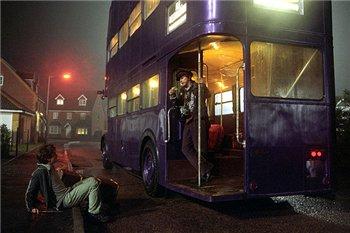 P3 Autobús noctámbulo.jpg