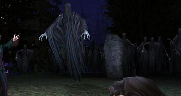 Dementores2.jpg