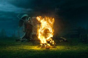 Voldemort rebirth.jpg
