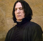 P1 Snape como profesor de Pociones.jpg